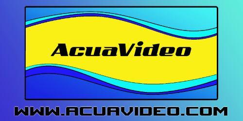 restauración profesional de fotografías - edicion de video