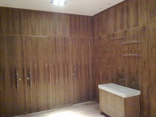 restauración, tratamientos y efectos en madera