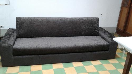 restauración y fabricación de muebles,sillas reclinables,