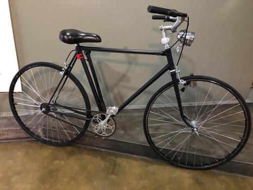 restauración y pintura  de bicicletas  turnos 1124163663caba
