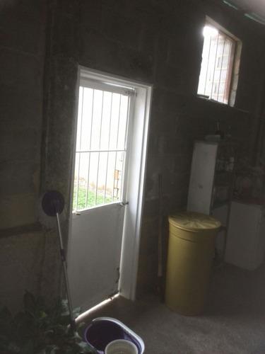 restauracion y reparacion en el area de la costrucion,
