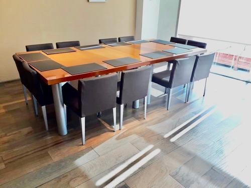 restauración y reposición de mobiliario de oficina y hogar