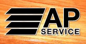 restauracion y venta persianas de madera y postigones