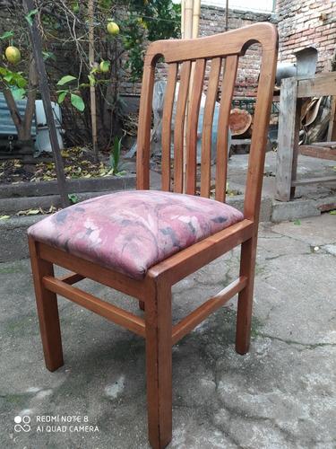 restauraciones y reciclado de muebles