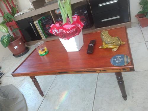 restauração de móveis