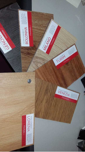 restauração de piso madeira