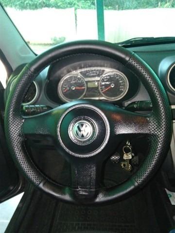 restauração e revestimento de volantes automotivos