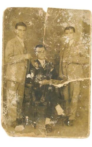 restauração fotos antigas em arquivo digital