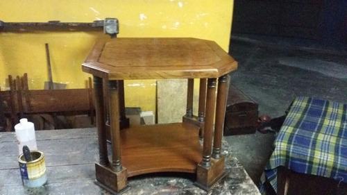 Restaurador De Muebles ..tapizados ..encolados - $ 800,00 en Mercado Libre