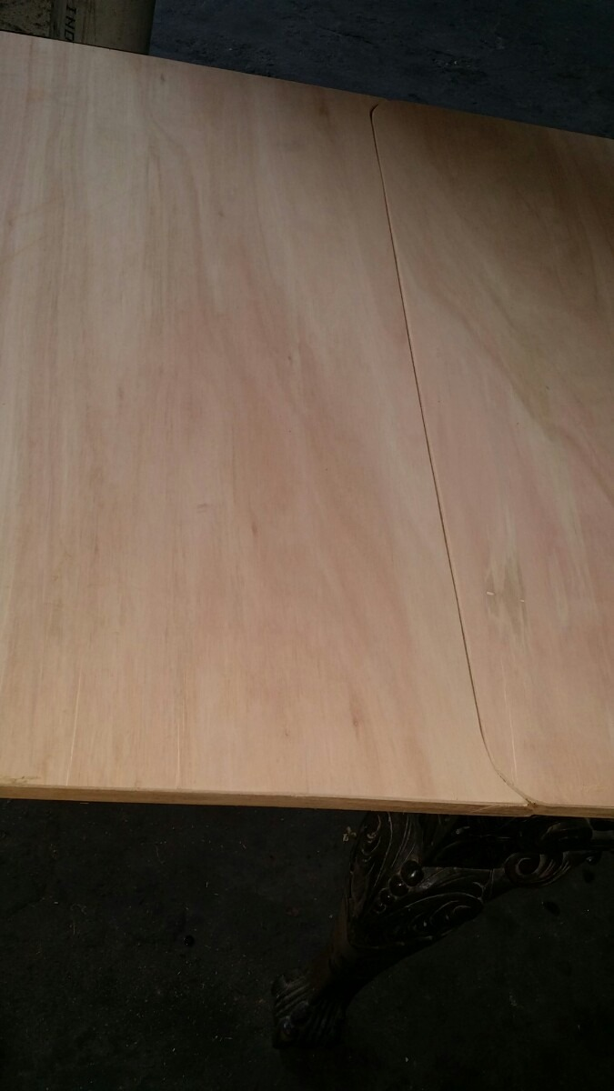 Restaurador de muebles tapizados encolados 10 00 - Restaurador de muebles ...