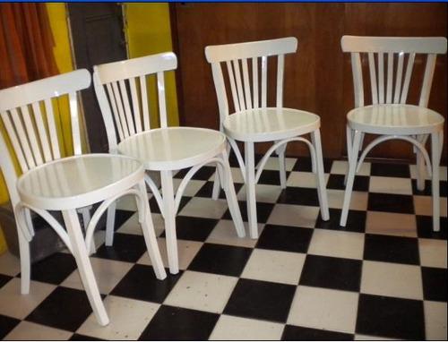 restaurador sillas thonet y bar,carpintero,mueble puerta