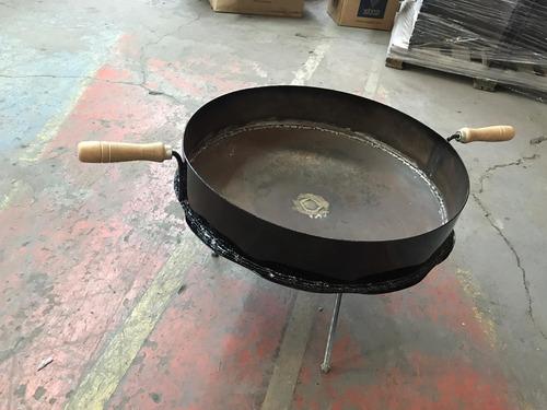 restauradores mesas rato mas de bar disco de arados