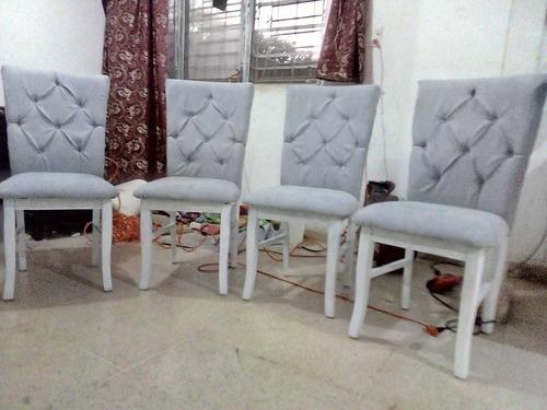 restauramos muebles