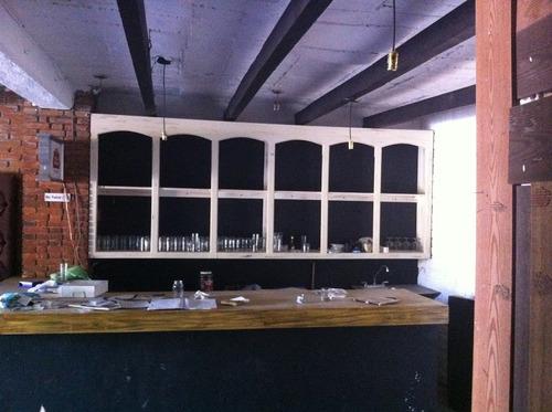 restaurant-bar en venta, metepec tipico, excelente oport.