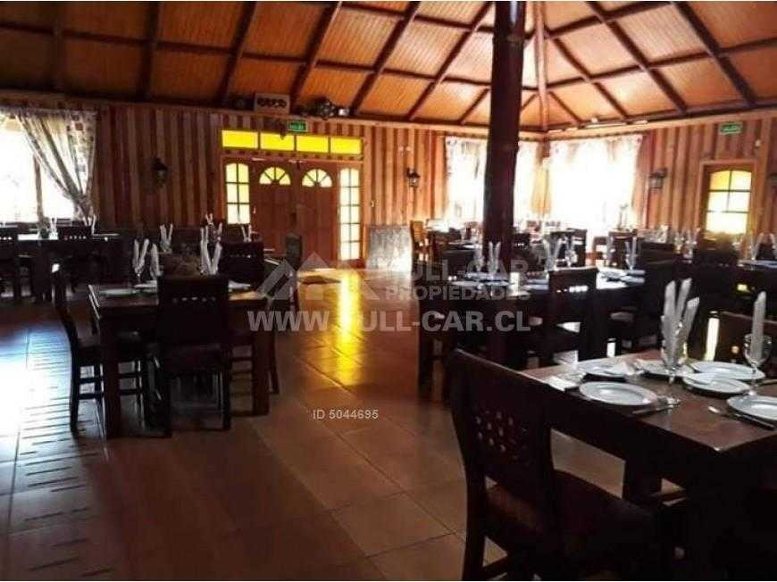 restaurant ilque