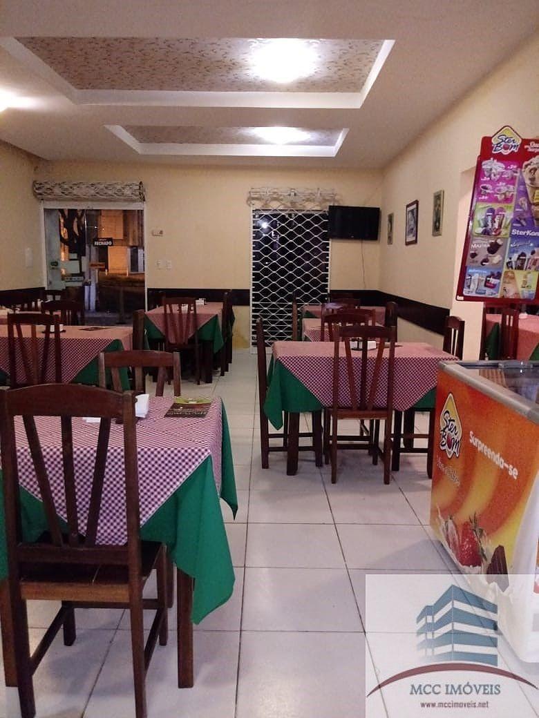 restaurante a venda em petrópolis