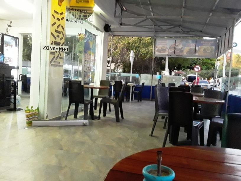 restaurante-bar