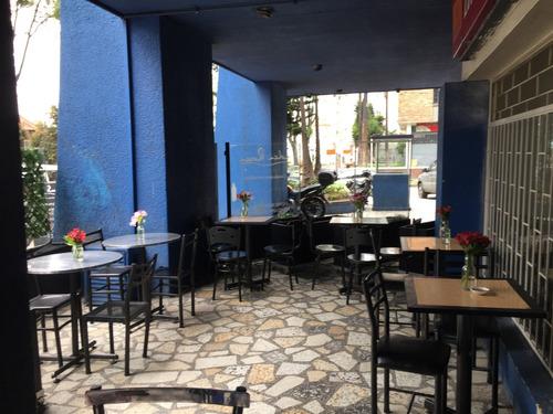 restaurante lolarosa tradicional de comida casera