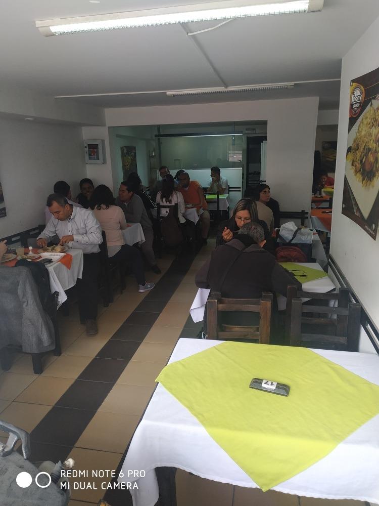 restaurante  parrilla, pescadería eventos y reservaciones