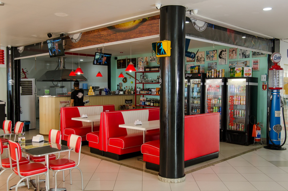 restaurante porto seguro-hamburgueria-cervejaria-passo ponto