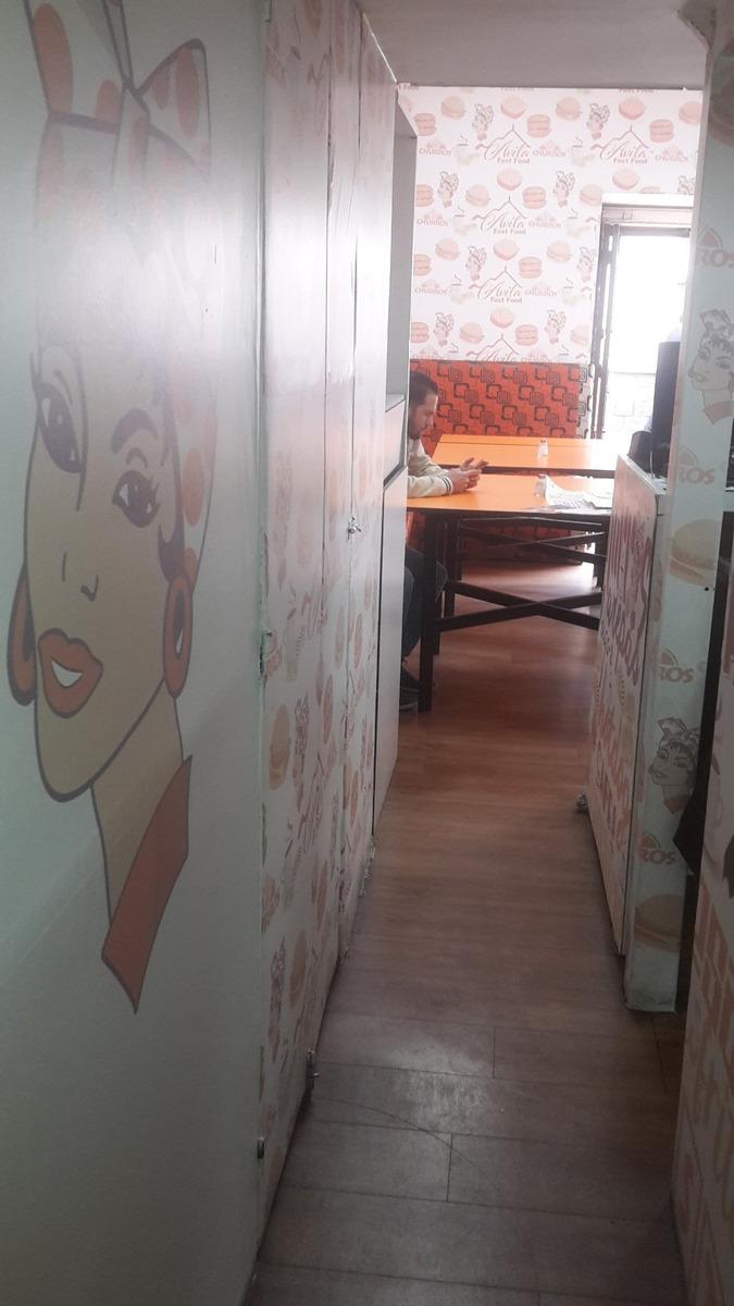 restaurante  presidente cordova cuenca