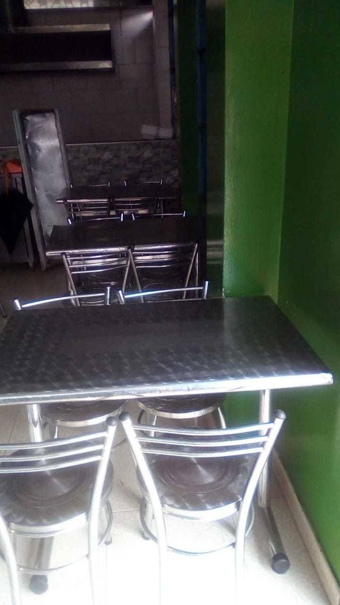 restaurantes en fontibón