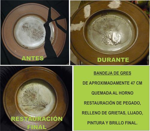 restauro  arte, artesanías, imagenes religiosas