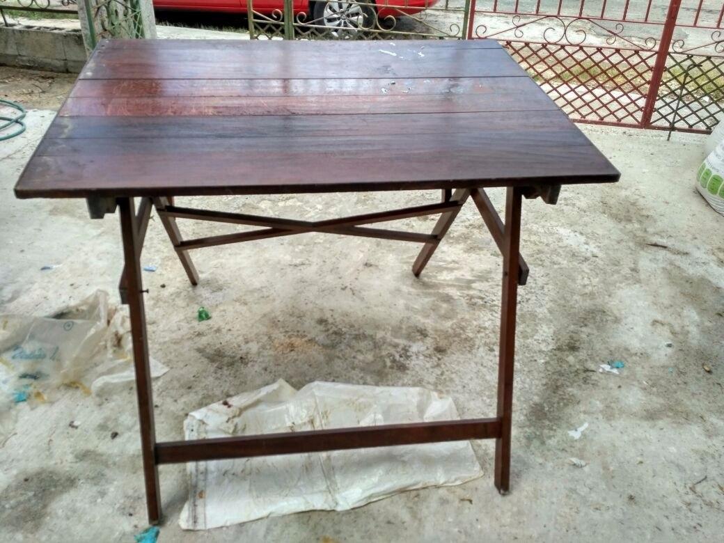 Restirador de madera cedro 1 en mercado libre for Restirador de madera