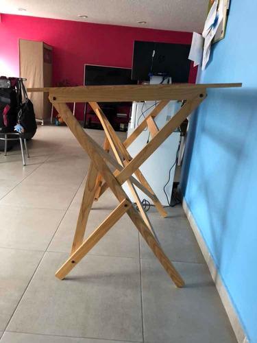restirador de madera esco