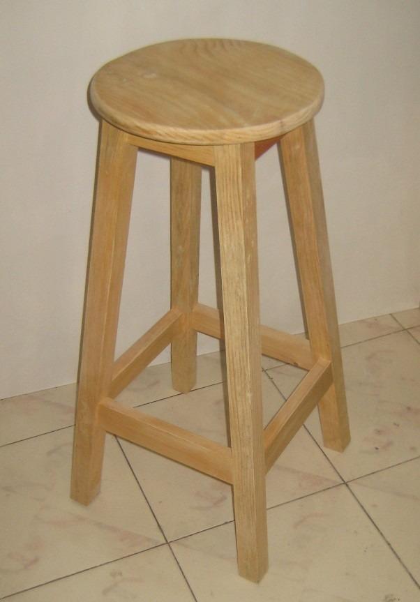 Restirador profesional de madera 90x120 con banco - Banco de madera ...