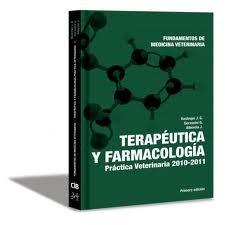 restrepo: terapéutica y farmacología