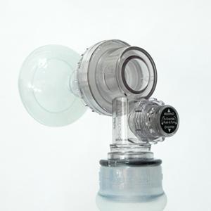 Resucitador reusable para ventilacion manual coralmedicacoralmedica.