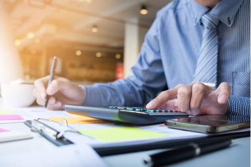 resuelve problemas o inicia un negocio y quiere un préstamo?