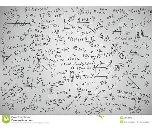 resuelvo tu tarea  de matemáticas o física. bachillerato
