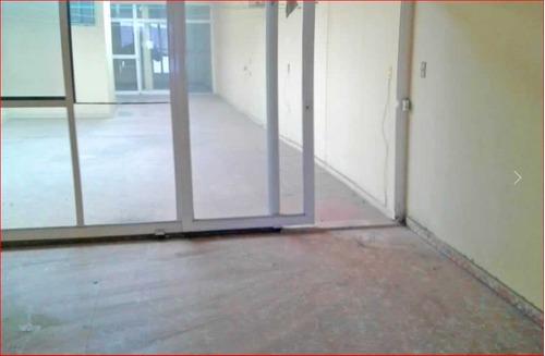resurreccion casa venta celaya guanajuato