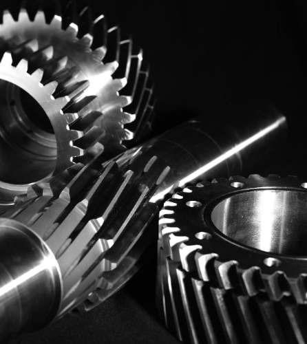 resurs transmisión estándar y diferencial restaura y protege