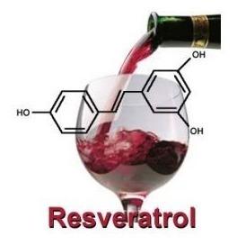 resveratrol uruguay resveratrol capsulas el mejor de mercado