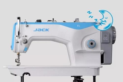 reta jack f4 pronta para quilting frete gratis brasil