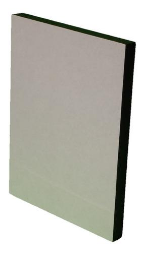 retablo para fotografía 20cm x 30cm con autoadhesivo en mdf