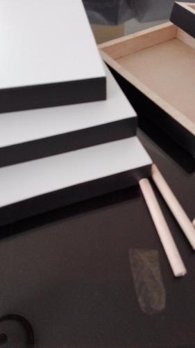 retablos fotograficos adhesivos 15x20  precios por mayor