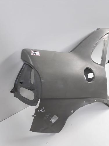 retalho lateral corsa classic 11 a 17 lado direito 94736594