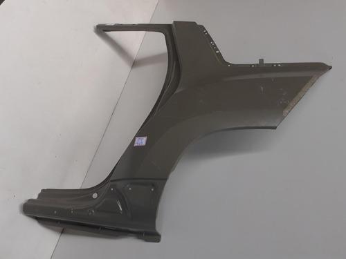 retalho lateral renault oroch 760015732r