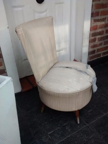 retapizado de sillones placer sillas tapizados zona sur