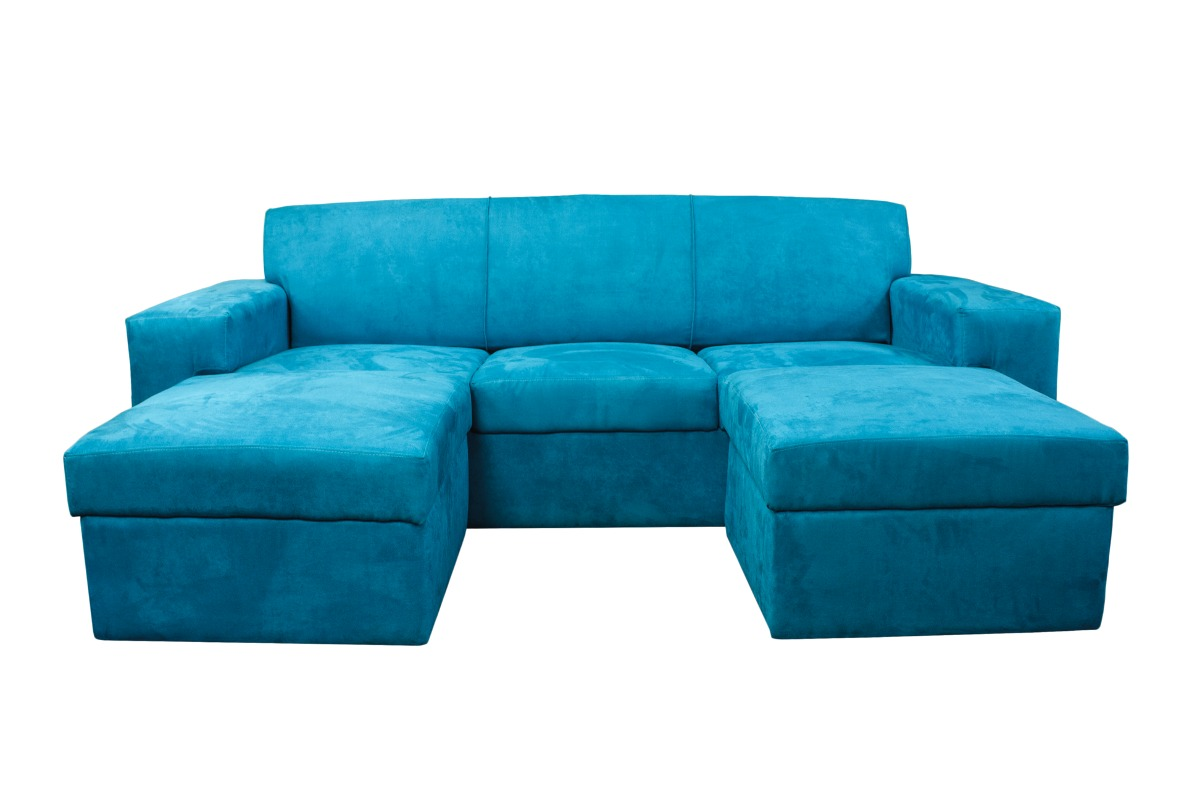 Retapizado de sillones sof cama sillas butacas y mas en mercado libre - Sillas y sillones ...