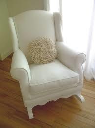 retapizado de sillones y fundas en zona norte