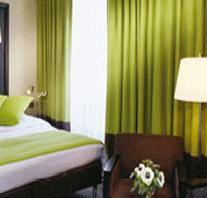 retapizado sillas sillones almohadones cortinas tapiceria