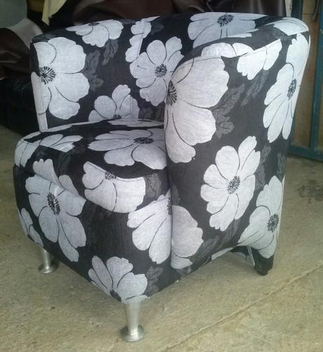 retapizado y reparación de sillas sitiales sillas de oficina