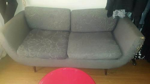 retapizados de muebles