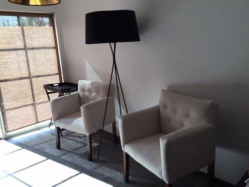 retapizados sofas, sillones, fabricacion a medida