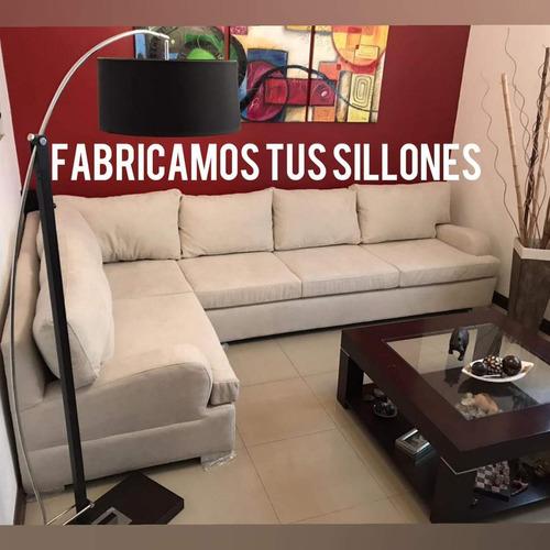 retapizados tapicero sillones sillas todos los estilos fabri